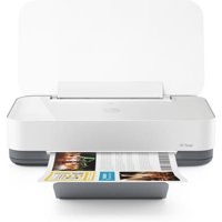 HP Tango All-in-One Smart Wireless Color Inkjet Printer - Instant Ink Ready