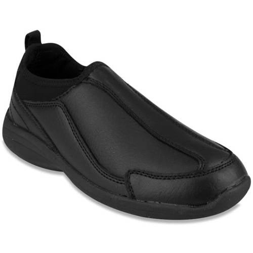 Womens Tredsafe Bev Slip Resistant Shoe by Tred Safe