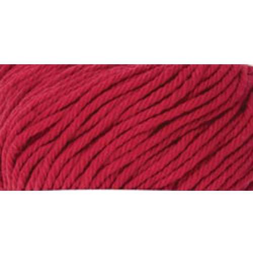 Red Heart Creme de la Creme Cotton Yarn
