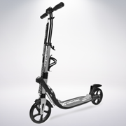 Best Adult Scooters - EXOOTER M2050CB 9XL Adult Cruiser Kick Scooter With Review