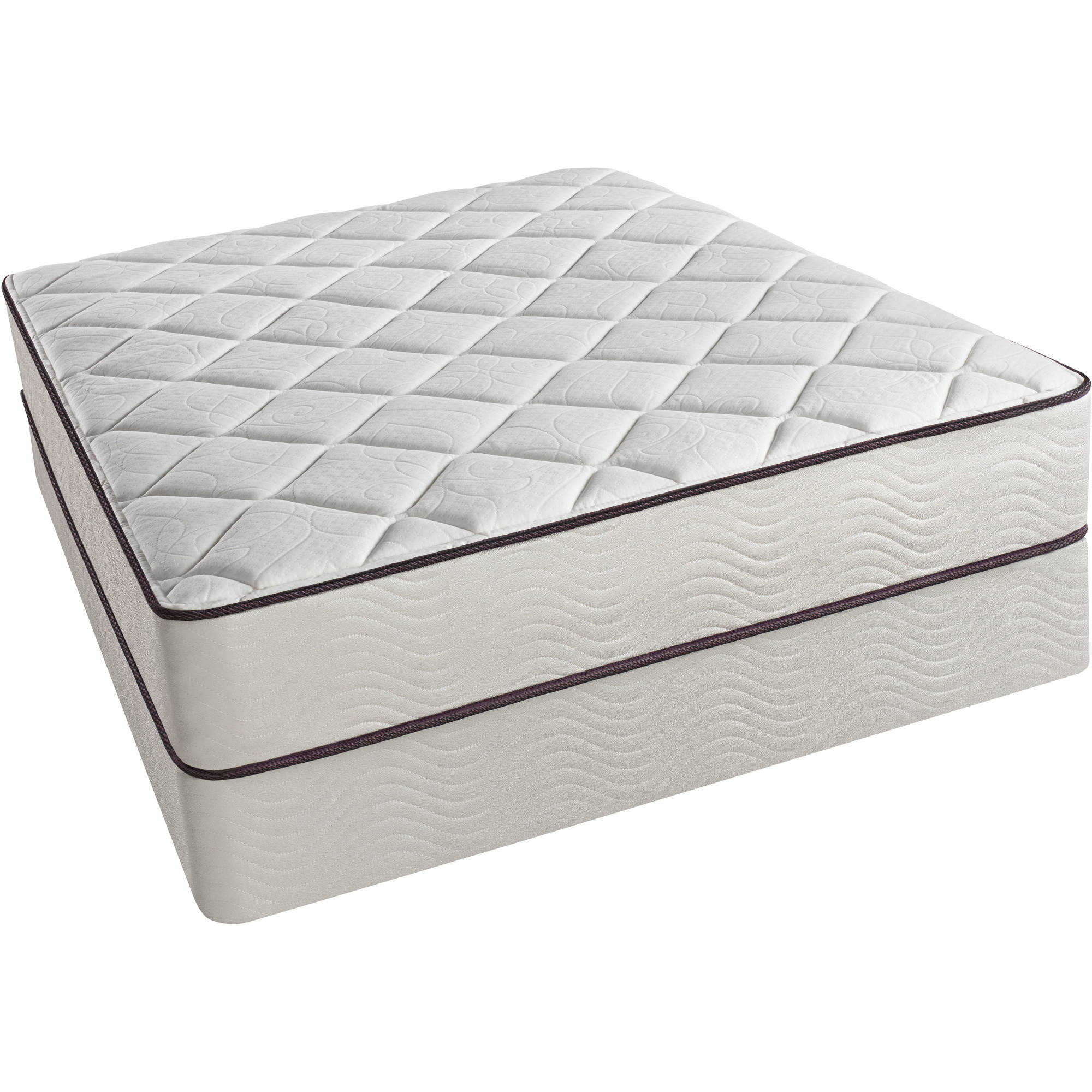 Beautyrest Studio Mattress Set, Multiple Sizes