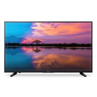 "Sharp LC-55Q7000U 55"" 4K UHD Smart LED TV"