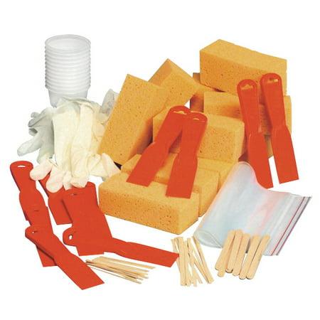 Mosaic Mercantile Mosaic Classroom Tool Kit