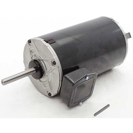 Carrier HD52AK653 Motor, 208/230/460V,1 HP, 1140 rpm G011...