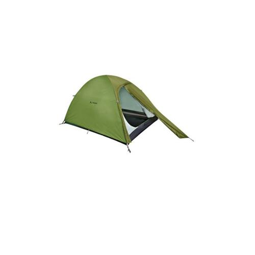 Vaude Campo 2 Person - Chute Green