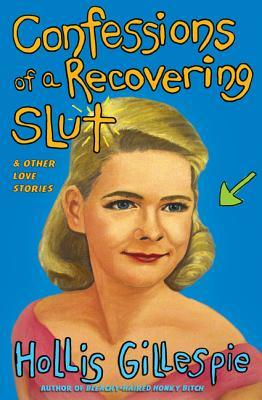 Confession memoir recovering slut