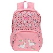 Gola Boys/Girls Mini Unicorns Backpack