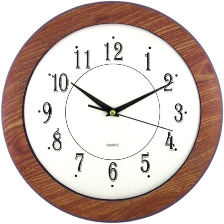 (Timekeeper 6415 12