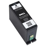 Dell Computer MYVXX Series 31 Black Ink Cartridge Supl Sy For Dell V525w/v725w 331-7689