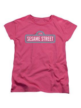 Sesame Street Clothing - Walmart com