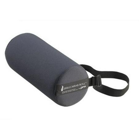 The Original McKenzie Lumbar Roll -