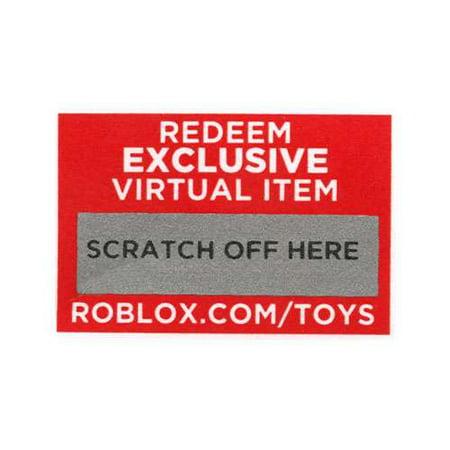 Roblox Redeem 1 Musical Virtual Item Online Code (Ebags Coupon Code 30 Off 1 Item)