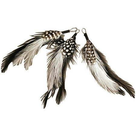 Feather Picks, 5