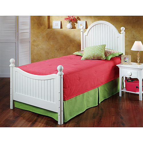 Hillsdale - Westfield Twin Bed