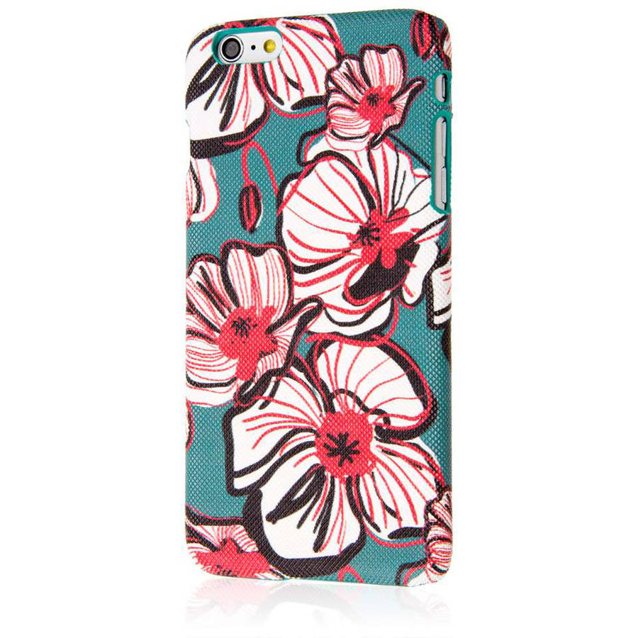 EMPIRE Signature Series Fashion Case for Apple iPhone 6 Plus/6S Plus