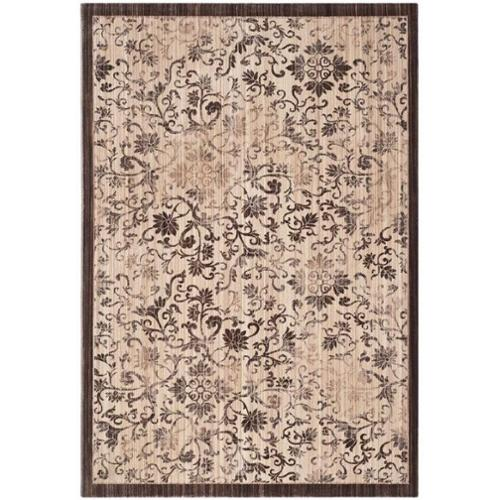 Safavieh  INF566C  Rugs  Infinity  Home Decor  ;9 x 12