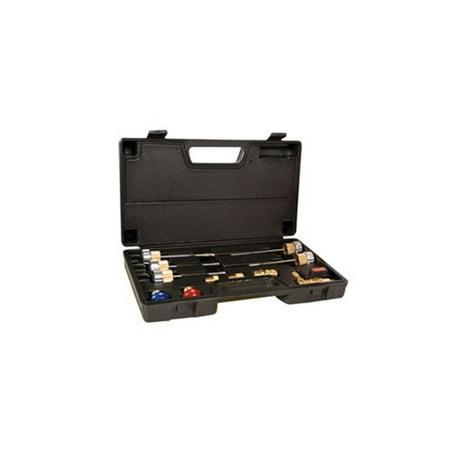 FJC 2750 Master Valve Core Remover & Installer Kit