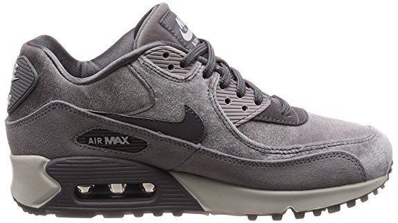 are air max 90 good running shoes