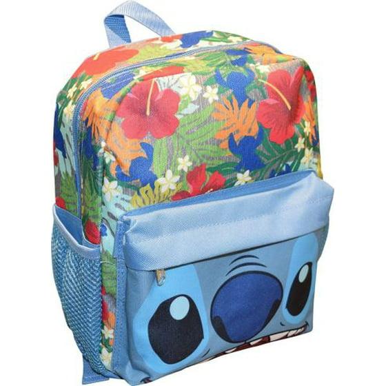 aae58bc7ef0 Lilo and Stitch - Lilo   Stitch Backpack Classic 16