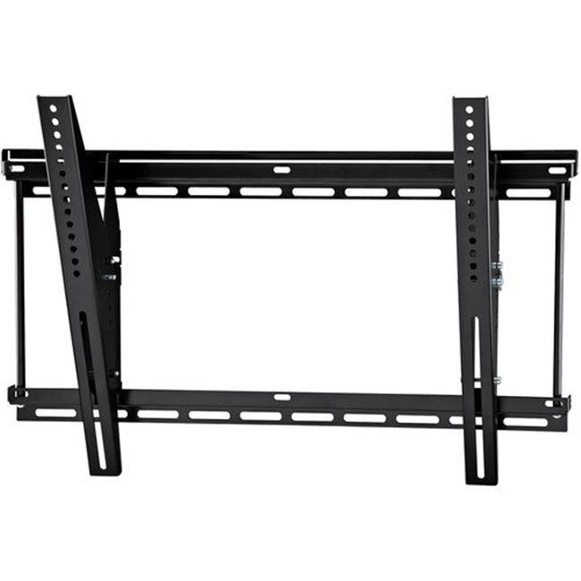 Omnimount MP-TILTS Mustang Pro Tilt Wall Mount Holds 13-24 Panels Ul Approved
