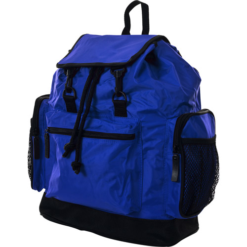 Toppers Avalon Sport Backpack