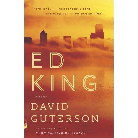 Ed King (Deekline Ed Solo King Of The Bongo)