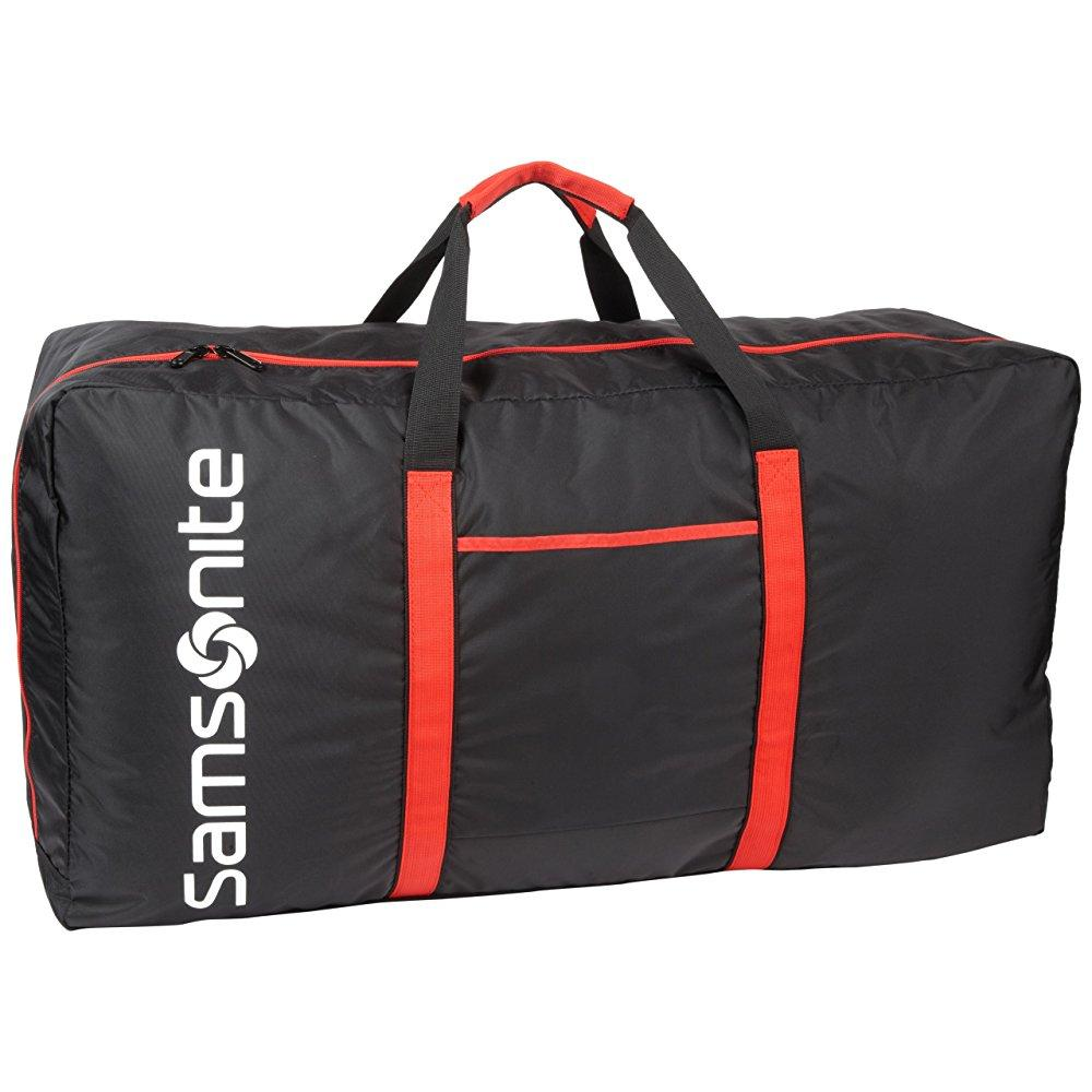 Samsonite Luggage Kamisco
