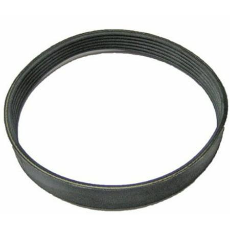 Belt for Sears 220v 2HP 20 Gallon Air Compressor 106.153753 BT-31-490J6 49