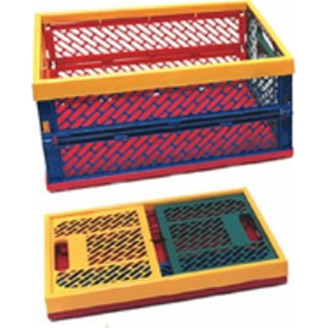 Armada Art ARM-032 Large Collapsible Crate