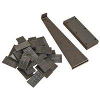 Product Image Roberts Flooring Installation Kit, 10-26