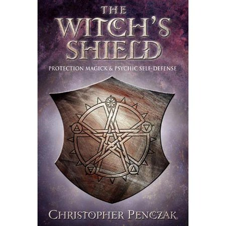 the wiccan religion witchcraft