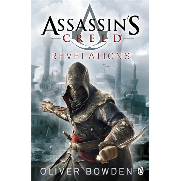 Assassin S Creed Book 4 Walmart Com Walmart Com