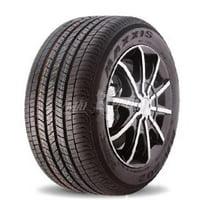 Maxxis MA-202 175/70R13 82 T Tire