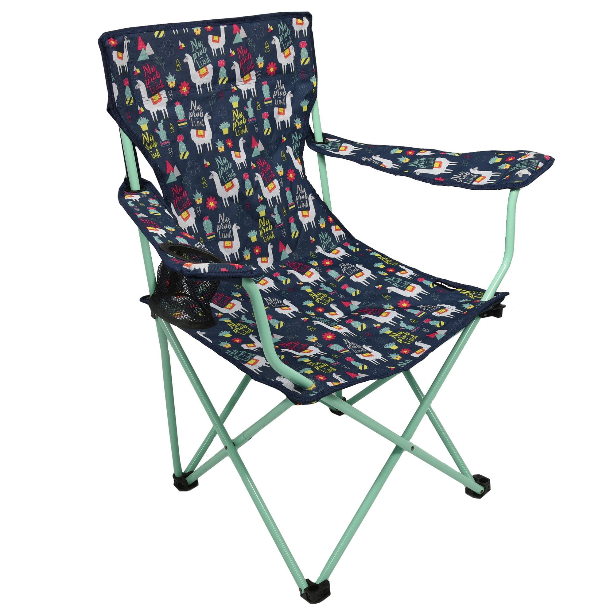 Walmart Kids Beach Chair Cheap Buy Online