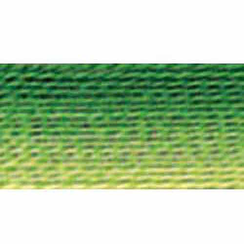 DMC 6-Strand Embroidery Cotton 8.7yd-Variegated Avocado