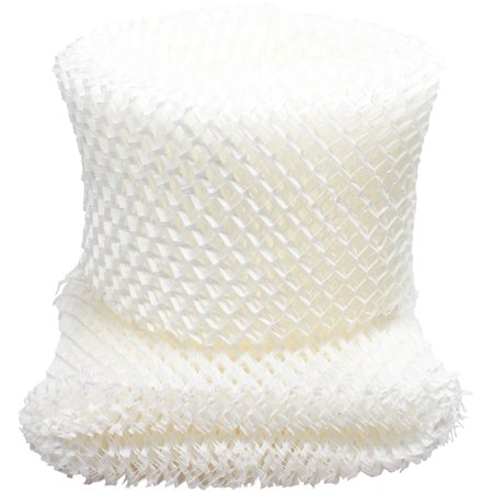 2-Pack Replacement Honeywell HCM-350 Humidifier Filter - Compatible  Honeywell HAC-504, HAC-504AW Air Filter