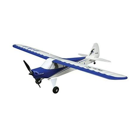 Hobbyzone Sport Cub S RTF RC Airplane with SAFE Technology ()