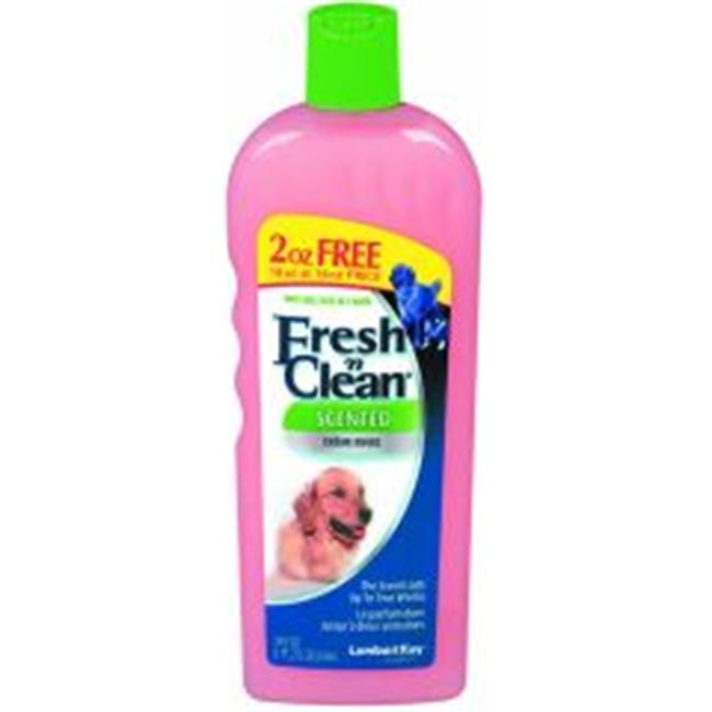 Lambert Kay Fresh Creme Rinse 18 Ounces - 22586