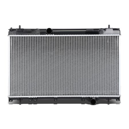For 2003 to 2005 Dodge Neon SRT -4 MT Factory Style Full Aluminum Core Cooling 2794 Radiator