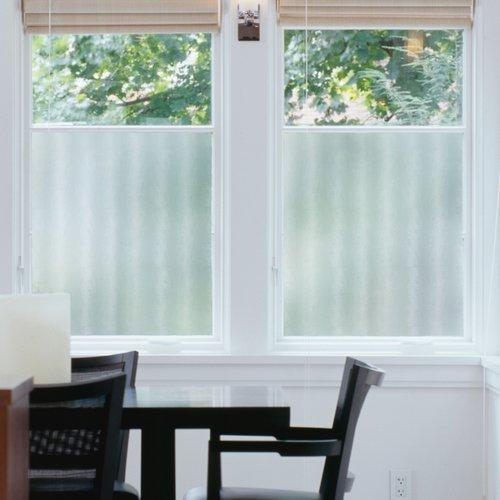 WallPops! DC Fix Ombre Window Film