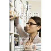 The Wisdom - eBook