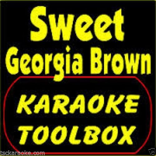 10 HOT Karaoke CDGs Most Requested Songs Hot Pop Country Hip Hop R&B