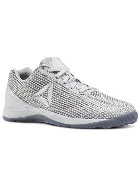 f547f75f383 Product Image Reebok Women s sneakers CROSSFIT NANO 7.0 BD5120