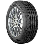 Cooper CS5 Ultra Touring 111H Tire 255/65R18