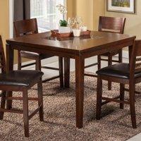 Alpine Furniture Granada Pub Table by Overstock