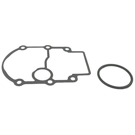 18-2620 Marine Outdrive Gasket Set for Mercruiser Stern
