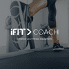 iFit Coach Membership for Exercise Equipment Get smarter workouts and faster results with this 1-Year iFit Membership. This wireless technology features workouts that use Google Maps data, coaching with Jillian Michaels and personalized goal-specific programs for an ultimate workout experience. Speed, incline, decline and resistance controls automatically adjust to match terrain and maximize results. Customize your own program, receive wireless workout downloads and manage your profile online. The fitness membership enables you to monitor and share the results so you can compete with other people anywhere in the world. It can also be used as a workout builder so you can set and achieve your goals and earn badges. You can enjoy HD video exercises and the system has a nutrition-tracking function.