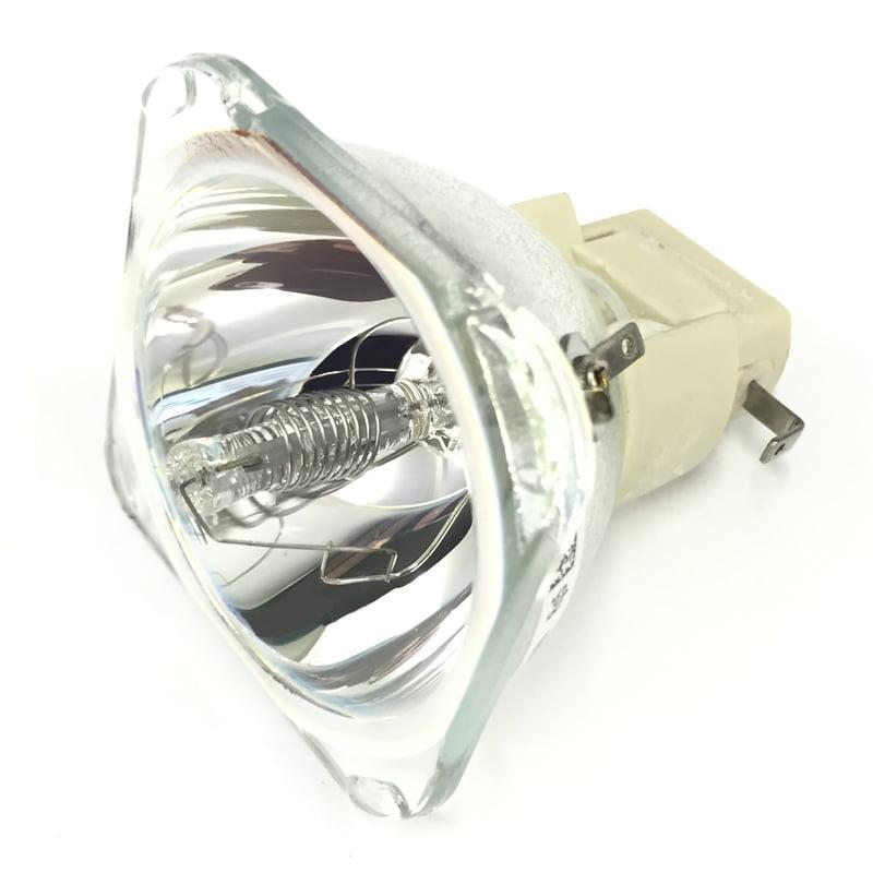Vivitek D-6000 High Quality Original Projector Bulb witho...