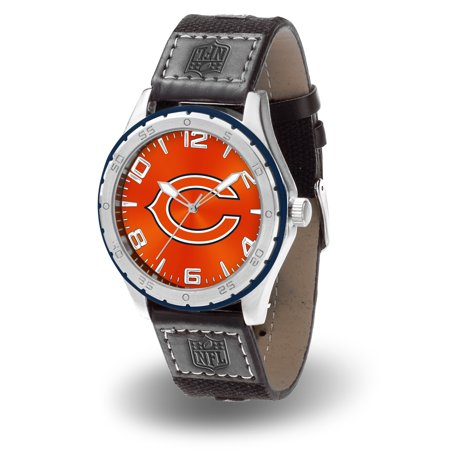 Chicago Bears Gambit Watch