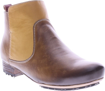 Women's L'Artiste by Spring Step Aladyn Boot by LArtiste